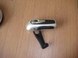 dynamo flashlight 1