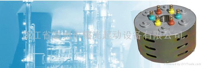 頻敏變阻器(節電軟維修產品) 1