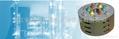 頻敏變阻器(節電軟維修產品)