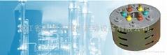频敏变阻器(节电软维修产品)