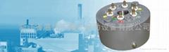 温州生产液体电机起动器厂家