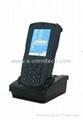 13.56MHz PDA based RFID reader/writer 1