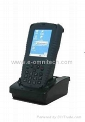 13.56MHz PDA based RFID reader/writer