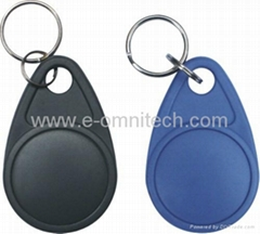 Token ,Disc Card,Inlay for  RFID Tag