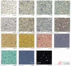 LGVIP導靜電塑膠地板