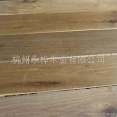 宜美思exmix地板煙燻染色劑