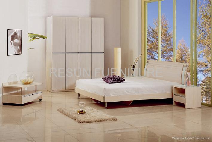 Amazing Bedroom Furniture Product 709 x 477 · 41 kB · jpeg