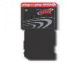 Plug-n-Play RFID
