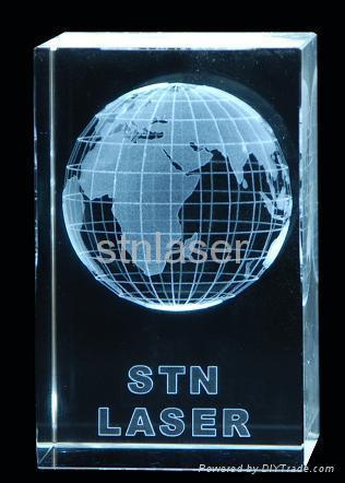 三维激光雕刻机 - stndp-803ab4