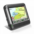 GPS(NH-350A) 1