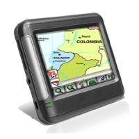 GPS(NH-350A)