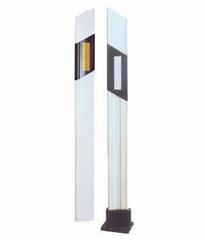 轮廓标(立柱式)