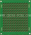 4 layer PCB/buletooth PCB/PCB board/FPC