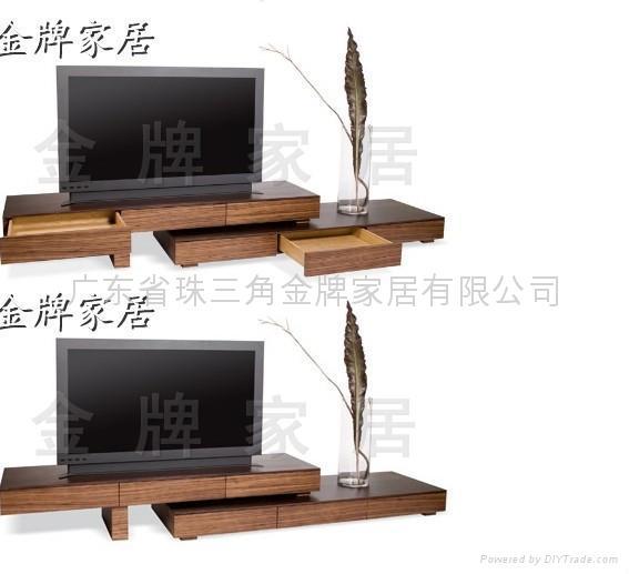 小件电视柜 3