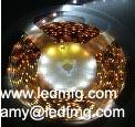 SMD Flexible Led strip lights