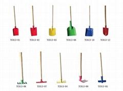 children tools