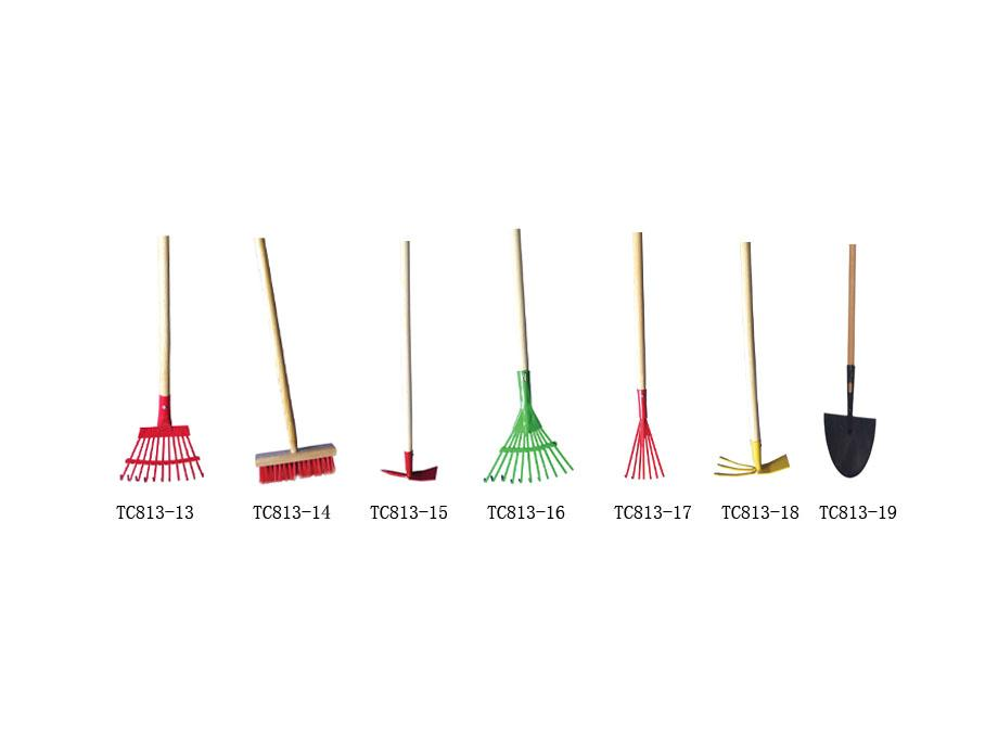 Children tools china trading company garden tools for Gardening tools manufacturers