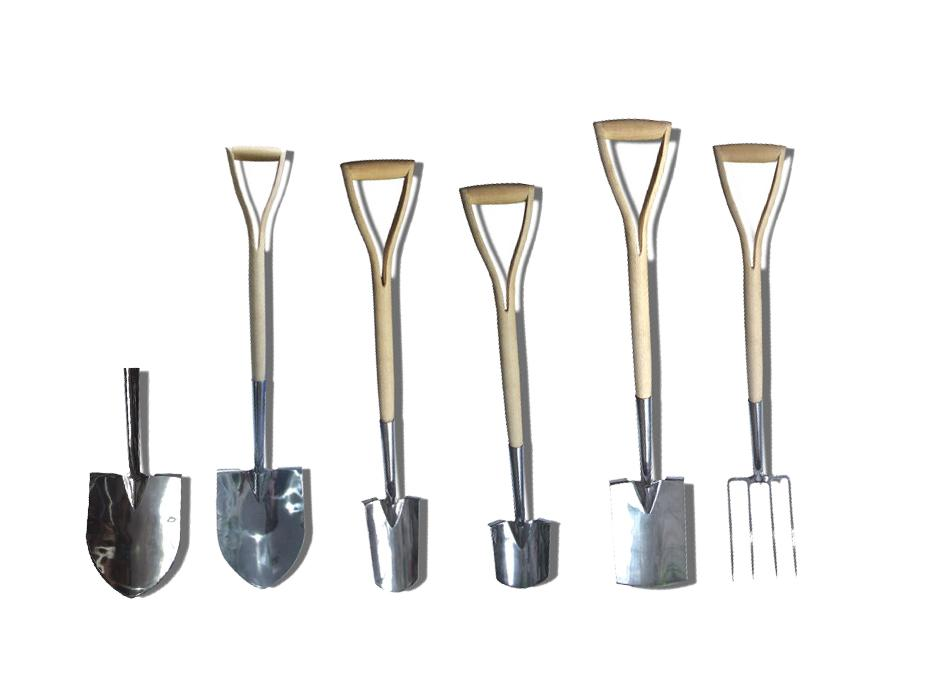 stainless steel garden tools ts china trading company