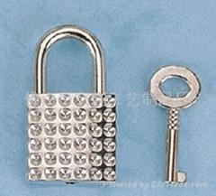 禮品鎖 贈品鎖 飾品鎖