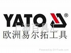 易尔拓(YATO)工具