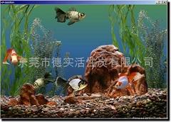 coconut activated carbon for aquarium
