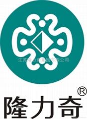 江蘇隆力奇集團有限公司