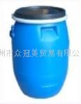 ABS-1水性塑膠漆用樹脂