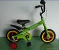 children bike 2
