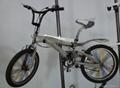 kid bicycle 5