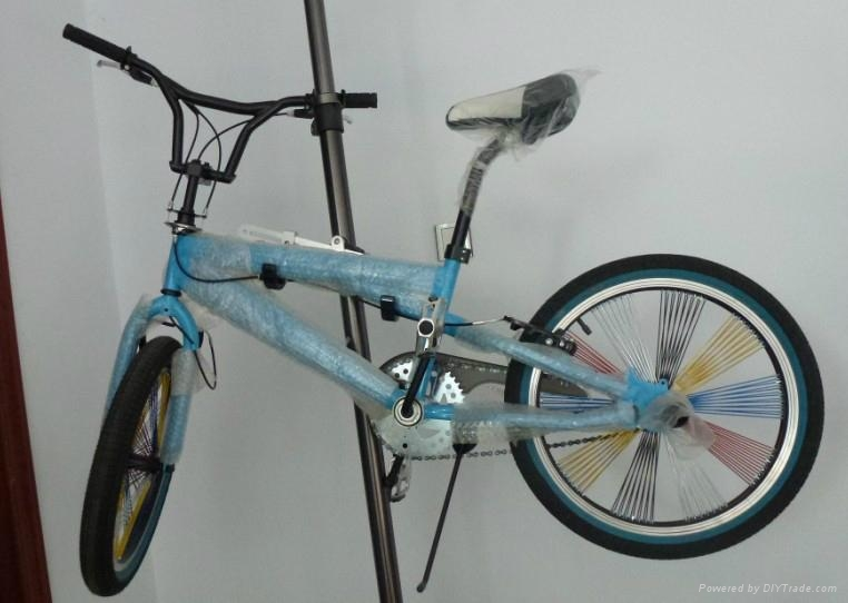 12inch child bike 4