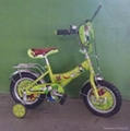 factory direct price children bike
