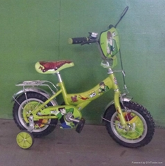 factory direct price children bike