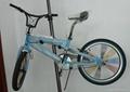 manufacture children bike 1
