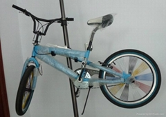 manufacture children bike