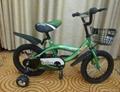 manufacture children bike 2