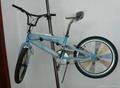 lovely children bike 3