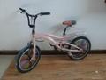 The newest cool kid bike 2