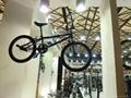 The newest cool kid bike 3