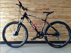 Hot sell mountain bike