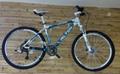 mountain bicycle manufacturer 2