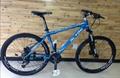 mountain bicycle manufacturer 3
