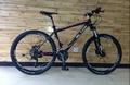 mountain bicycle manufacturer 4