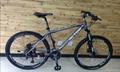 mountain bicycle manufacturer 5