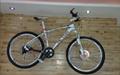 mountain bike Made In China