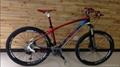 mountain bicycle manufacturer 1