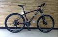 mountain bicycle manufacturer 4
