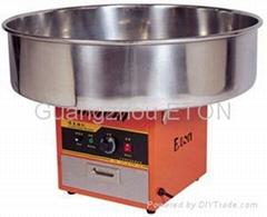 cotton candy machine(Electric/Gas)
