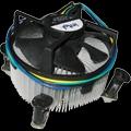 cpu cooler 775d