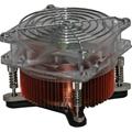 cpu cooler td028