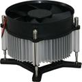 cpu cooler td068